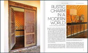 100 Contemporary Design Magazine Interior Photography In The City Spaces El Paso