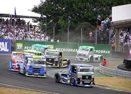 100 Formula Truck Frmula Wikipedia La Enciclopedia Libre