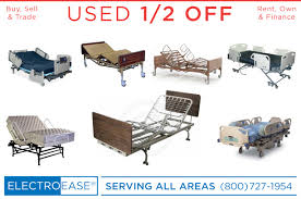 best quality used bariatric beds affordable heavy duty cheap extra