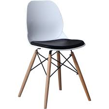 Amazon.com - Simple Dining Chair/Office Chair, Solid Wood ... 18 Stylish Homes With Modern Interior Design Architectural Luxury Ding Room Fine Tables And Chairs Fancy Chair Covers 169 Kitchen Table Sets High End Elegant Chair Fancy Luxury Top 5 Light Fixtures For A Harmonious Beautiful Designer Table Sets Drop Gorgeous High End Carat Gold Oval Uk Images Pictures Cushions With Ties For Your House Handcrafted In North America Kitchen And Ding Room Canadel Fniture Designs Tharavucom Decor Mandaue Foam
