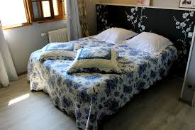 chambre d hote duclair chambre d hôtes en bord de seine chambre duclair normandie