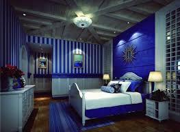 17 wirklich nette blaue innenarchitektur entwürfe die sie