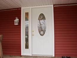Menards Sliding Glass Door Handle by Doors Menards French Doors Mastercraft Fiberglass Doors