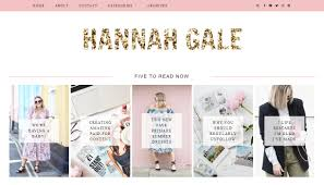 15 Examples Of Beautifully Designed WordPress Lifestyle Blogs ... 20 Best Three Column Wordpress Themes 2017 Colorlib Beautiful Web Design Template Psd For Free Download Comic Personal Blog By Wellconcept Themeforest Modern Blogger Mplate Perfect Fashion Blogs Layout 50 Jawdropping Travel For Agencies 25 Food Website Ideas On Pinterest Website Material 40 Clean 2018 Anaise Georgia Lou Studios Argon Book Author Portfolio Landing Devssquad
