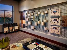 Uncategorized Meritage Home Design Center Remarkable With Best