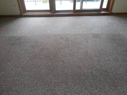 carpet squares at lowes vadecine info
