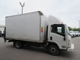 100 Used Trucks In Ohio Truck And Trailer Ventory Hitachi Capital America