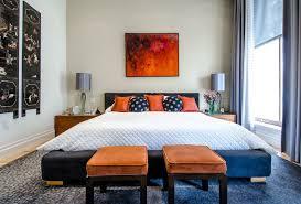 besser schlafen durch schallschutz für das schlafzimmer
