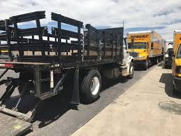 Freightliner Trucks In Colorado Springs, CO For Sale ▷ Used Trucks ...