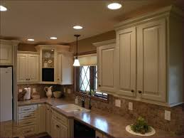 kitchen room fabulous hanging ls for kitchen drop ceiling