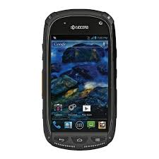 Cheap Kyocera Smartphones for Sale Used Cell Phones & Refurbished