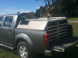 Aluminum Dog Box For Wellside Utes- NZ Hunting Products For Sale Uws Northern Dog Box Converted For Storage Trap Hunting Dog Box Dogs Dogs Owens Products Hunter Series Triplecompartment Without Top Coondawgscom Coonhound Classifieds And Message Forum Cutter Bays New Biggahoundsmencom Mountain Custom Kennelsmov Youtube Ukc Forums Built Boxes Tool Storage Alinum Sports Fabrication Seneca Diamond Truck Dans Gear Pick Up Truck The Wooden Workshop Oakford Devon Evans Jones Mi 49061