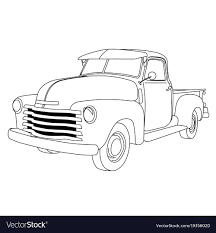 Old American Pick-up Truck - Reto Pickup Car Vector Image Old Pickup Truck In The Country Stock Editorial Photo Singkamc Rusty Pickup Truck Edit Now Shutterstock Is Chrome Sweet Sqwabb Trucks Mforum Old Trucks Mylovelycar Wisteria Cottages Mascotold 53 Dodge 1953 Chevy Extended Cab 4x4 Vintage Mudder Reviews Of And Tractors In California Wine Country Travel Palestine Texas Historic Small Town 2011 Cl Flickr Free Images Transport Motor Vehicle Oldtimer Historically Classic Public Domain Pictures Shiny Yellow Photography Image Ford And