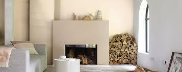 ideen für die wandgestaltung im wohnzimmer alpina farbe