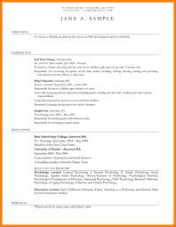Resume For Child Care Childcare How To Write Job On Samples Teacher ... 11 Day Care Teacher Resume Sowmplate Daycare Objective Examples Beautiful Images Preschool For High School Objectives English Format In India 9 Elementary Teaching Resume Writing A Memo 25 Best Job Description For 7k Free 98 Physical Education Cover Letter Sample Ireland Samples And Writing Guide 20 Template Child Careesume Cv Director Likeable Reference Letterjdiorg