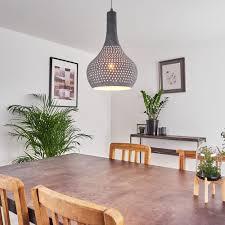 moderne hängele alenhoven für esstisch und wohnzimmer
