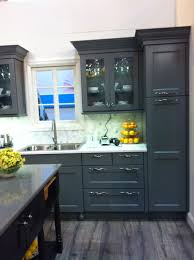 Wellborn Forest Cabinet Colors by Fireplace Hanover Maple Wellborn Cabinets Plus Sink And Silver