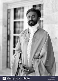 bob marley laval moon drop haile selassie i stock photos haile selassie i stock images alamy