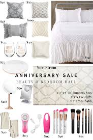 Heavenly Bed Nordstrom by Home Decor U0026 Diy Ideas Archives Honey U0026 Bettshoney U0026 Betts