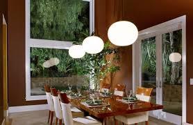 lighting kitchen table lighting room lights lighting