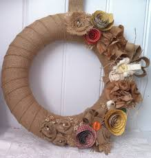 How To Make Six Types Of Handmade Flowers Suitable For Home Decorations Or Clothing Accessories