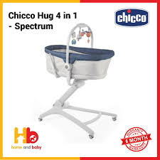 Chicco Baby Hug 4-in-1 (Spectrum) Chicco Caddy Hook On Chair New Red Polly 2 Start Highchair Tweet 360 On Table Top High In Sm5 Sutton Fr Details About Pocket Snack Portable Travel Booster Seat Mandarino Orange Lullago Bassinet Progress 5in1 Free For Tool Baby Hug Meal Kit Greywhite 8 Best Chairs Of 2018 Clip And Toddler Equipment Rentals