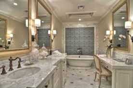 the correct height for bathroom wall sconces home design ideas