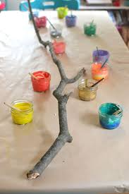 Creative Arts And Crafts Ideas For Kids 1095 Best Open Ended Art Images On Pinterest