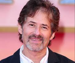 James Horner The Sinking by James Horner Dead At Age 61 Titanic Composer And Writer Of My