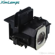 elplp49 v13h010l49 replacement projector l for epson powerlite