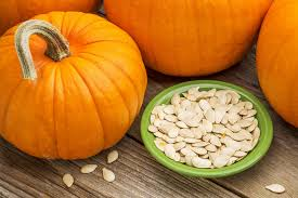 Are Pepitas Pumpkin Seeds Good For You by Nutrition Archives The Nurturing Root