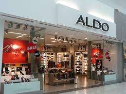 Aldo Coupons In Store (Printable Coupons) - 2019 Online Coupons Thousands Of Promo Codes Printable Aldo 2018 Rushmore Casino Coupon Codes No Deposit Mountain Warehouse Canada Day Sale Extra 20 Off Everything Sorel Code Deal Save An Select Aldo 15 Off Cpap Daily Deals Globo Discount Best Hybrid Car Lease Flighthub Promo Code Ann Taylor Loft Outlet Groupon 101 Help With Promos Payments More Loveland Colorado Mall Stores Nabisco Snack Pack Cute Ideas For My Boyfriend Xlink Bt Instagram Boat