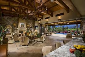 Ideas For Homes Bedroom Tuscan Farmhouse Interior Drop Dead Gorgeous Decorating Great Room