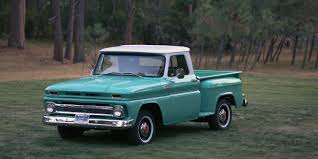100 Restored Trucks Classic Car And Truck Restorations Franktown Collision And