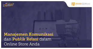Manajemen Komunikasi & Publik Relasi Dalam Online Store Anda Copy ... Build An Online Store From Scratch With Wordpress A Step By Create Simple Drag And Drop Godaddy Website Youtube Photobucket Introduces Hosting Charge Affecting Thousands Of Rekomendasi Hosting Terbaik Untuk Blog Dewasa Beyond Mobile Reviewing Square Builder Merchant Quality Tools Prestashop Theme 47799 Gis Offers Web Design Development Customised Online Store Along Ecommerce Web Hosted Shopcada Manufacturing Services Unlimited Home Starflix What Makes A Good Ecommerce Best