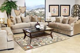 Morture Sofa Sleeper Warrior Living Room In Cosmo s HD
