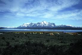 100 Tierra Atacama Hotel And Spa Atacama And Beautiful Patagonia