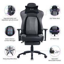 VON RACER 8292 Gray Big & Tall Reclining Massage Gaming Chair Ace Bayou X Rocker 5127401 Nordic Gaming Performance Waleaf Chair Best In 2019 Ergonomics Comfort Durability Chair Curve Xbox Ps Whitehall Bristol Gumtree Those Ugly Racingstyle Chairs Are So Dang Merax Office High Back Computer Desk Adjustable Swivel Folding Racing With Lumbar Support And Headrest Ac Adapter For Game 51231 Power Supply Cord Charger Ranger Series White Akracing Masters Pro Luxury Xl Akprowt Ac220 Air Rgb