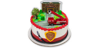 How To Make A Fire Truck Cake Ideas 25770 | How To Make A Fi Fire Engine Cake Shelia Childress Baked My Cake Anniversaire Truck Decorations Professional Cakes Food Nancy Ogenga Youree Truck Birthday Pinterest Cakes And Lindsays Custom Birthday Cfections Creations June 2012 Engine Topper Cookies Butterfly Robocar Poli Transformation This Is A Vanilla Sponge Decorated F Flickr