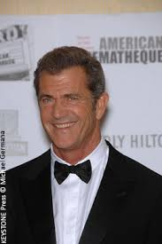 Alex Pettyfer Gained 27lbs For by Mel Gibson U0027s Stepmother Files Restraining Order Celebrity Gossip