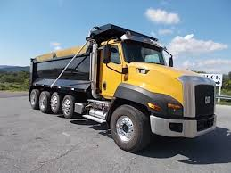 For-sale - Best Used Trucks Of PA, Inc 2008 Freightliner Columbia 120 For Sale 2657 Mack Dump Trucks In Wisconsin For Sale Used On Buyllsearch Truck N Trailer Magazine 2019 Intertional Hx620 1135 Dump Truck Quad Axle S 2000 Kenworth W900 Quad Axle Youtube Trucks In Va Kenworth T800 2611 Heavy Duty Specials And More Used 1999 Mack Ch613 1758 Axle Dump Truck Leaving The Yard