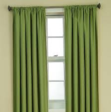 Eclipse Thermalayer Curtains Target by Eclipse Thermal Curtains Target Home Design Ideas
