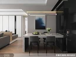 cuisine laqu馥 blanche plan de travail gris cuisine blanc laqu馥 100 images cuisine 駲uip馥 cdiscount 28