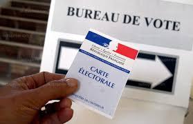 bureau de vote politique les bureaux de vote fermés à 19 heures