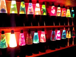 Colossus Lava Lamp Bulb by The Lava Lamp Collection Youtube
