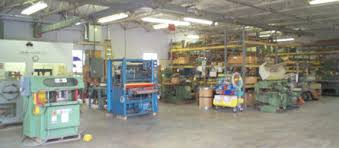 pruittmachinery com woodworking machinery distributor new and