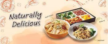 cuisine fran ise grove 一素 home singapore menu prices restaurant reviews