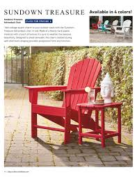 Morris Furniture Company - Outdoor Living - Page 14-15 The Best Folding Chairs Business Insider Worlds Best Photos Of Chair And Ercol Flickr Hive Mind Amazoncom Duwx Rocking Chair Adult Lunch Break Knitted Macrame Hammock Haing Cotton Rope Tassel Swing Porch Ashley Darcy Salsa Rocker Recliner Vacation Home Robinson House Krunica Paman Croatia Cowan Red Shed Antiques Minimalifestyle Hash Tags Deskgram Seab O Level Syllabus Secondary Tuition Singapore 3243 Nice Free Clipart 5 Front Door Stock Small Wooden Child On Street Photo