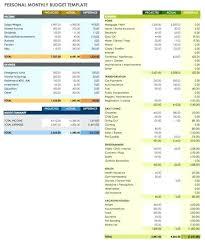 Budget E Receipt Full Size Of Spreadsheet Wedding Printable Free Docs Receipts