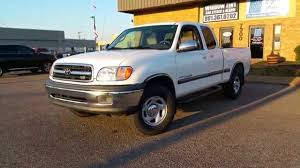 2000 Toyota #Tundra SR5 For Sale - YouTube 2000 Toyota Tacoma Sr5 Extended Cab Pickup 2 Door 3 4l V6 Totaled Tundra And Sequoia 2007 Stubblefield Mike Does Anyone Know Who This Stanced Belongs To Used Car Costa Rica Tacoma Prunner For Sale 8771959 Toyota Tacoma Image 11 Img_0004jpg Tundra Auto Sales Yooper_tundra79 Access Specs Photos File199597 Tacomajpg Wikimedia Commons 02004 Hard Folding Tonneau Cover Bakflip